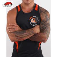 SUOTF boxen trikots mma kurz tiger muay thai boxing sweatshirts jersey thai kurzen boxen hoodies kampf tragen yokkao