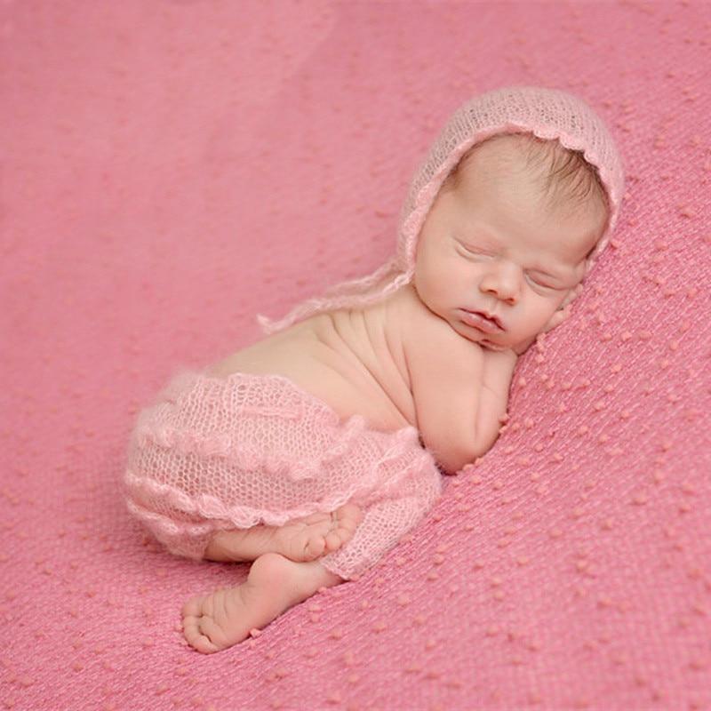 Картинка новорожденной девочке, елки