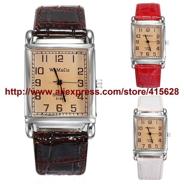 Popular Women&amp--39-s Dress Digital Watches-Buy Cheap Women&amp--39-s ...