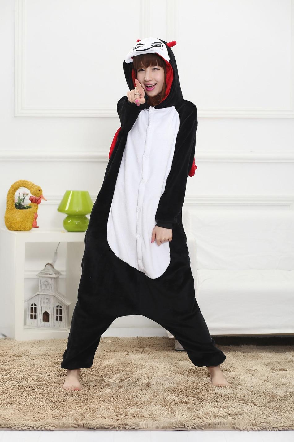 Online Get Cheap Fancy Girls Pajamas -Aliexpress.com   Alibaba Group