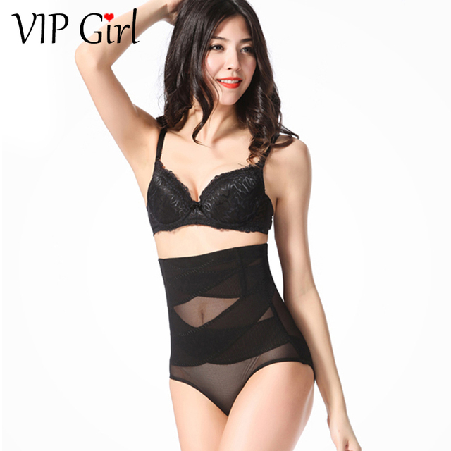 ea335f9cdbf New Women Sexy Height waist Thin Shapers Corset Underwear Trainer Corsets  Bodysuit Girdles control panties Plus
