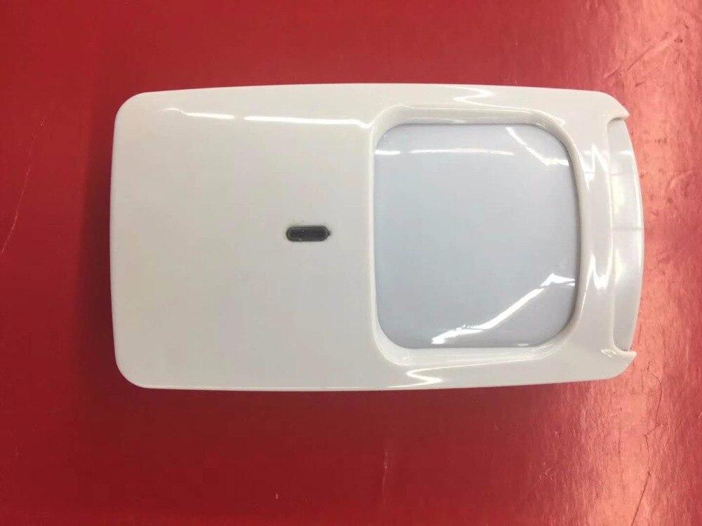 Wired Pir-bewegungsmelder Infrarot-detektor Mit Sabotage Funktion Home Alarmanlage Sensor MöChten Sie Einheimische Chinesische Produkte Kaufen?