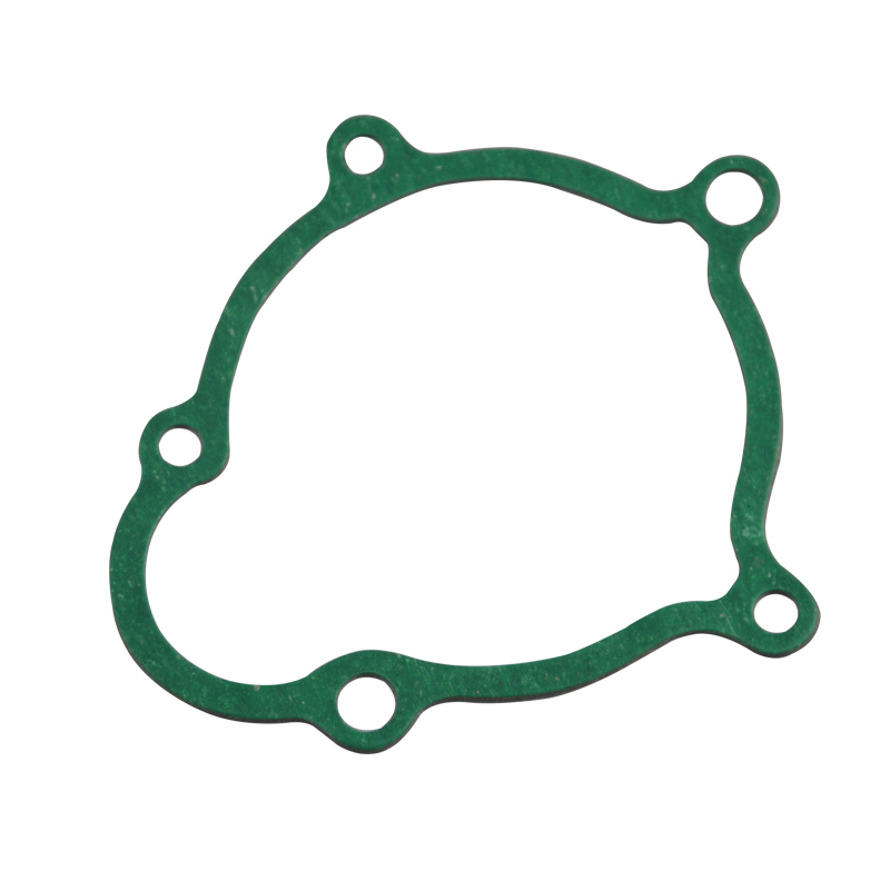 LOPOR Motorcycle Stator Engine Cover Gasket For Suzuki Hayabusa GSX1300R 1999 - 2003 2000 2001 2002 GSX 1300R GSX1300 R NEW