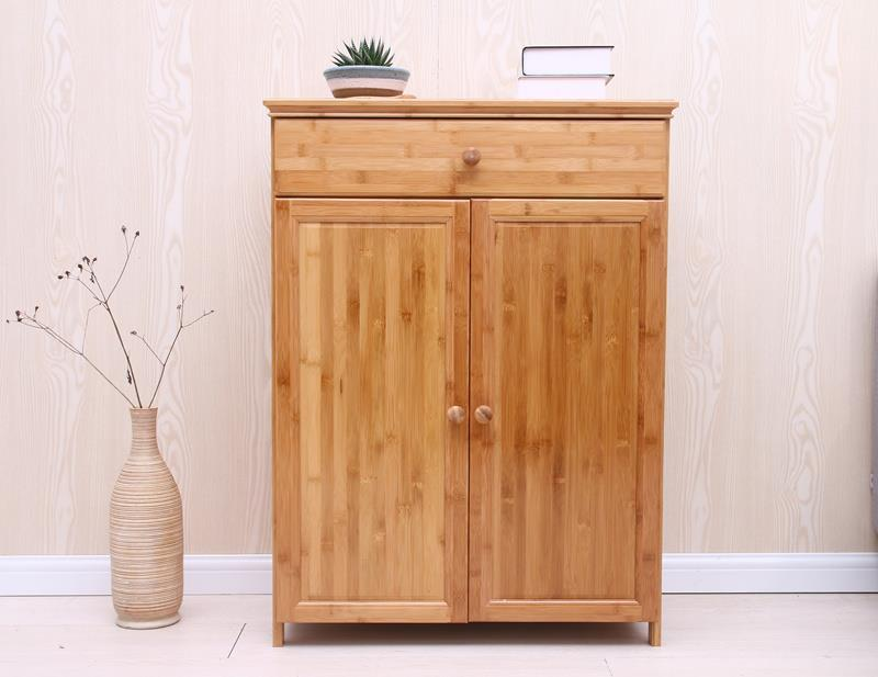 Console armoire dolabi organizador tea cabinet aparadores vidaxl