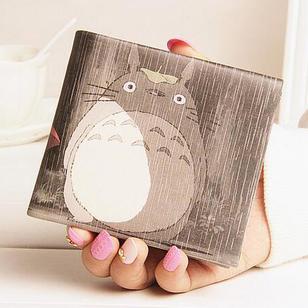 Short Purses Women Wallets Cartoon Girls Coin Purse Pocket Fold Money Bags Cards ID Holder Woman Wallet Handbags Burse Bag Cases canvas male purses wallet cards id holder mens short wallets hasp zipper money bags change coin purse fold pocket notecase bag