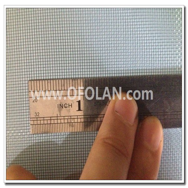 (W1>99.95%)hole sze 1.0mm Tungsten wire mesh100*1000mm sales,Melting point:3410 degrees celsius anode 24 mesh tungsten mesh