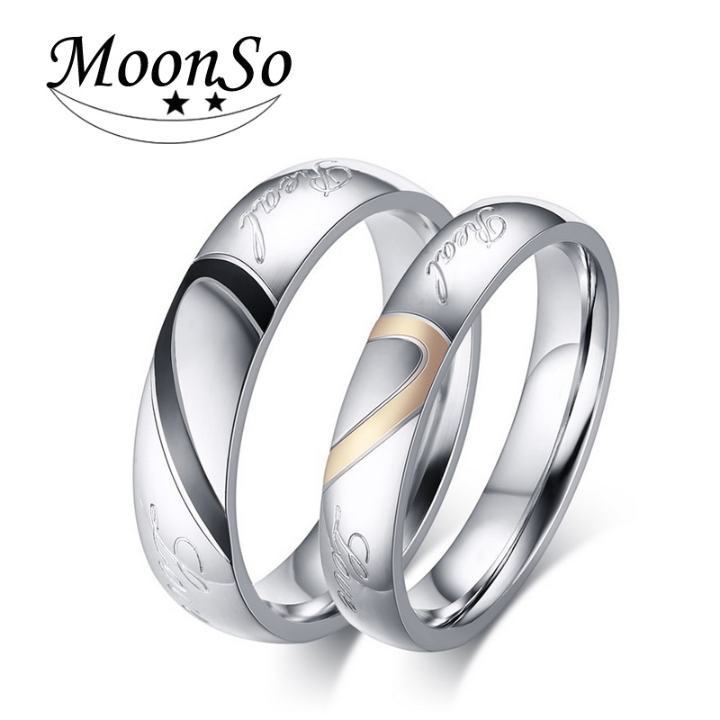 Compare Prices on His and Hers Platinum Wedding Rings Online