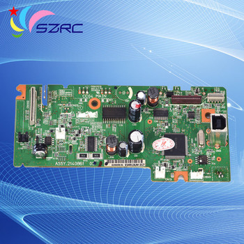 High quality Original new mother Board Compatible For Epson L210 L211 Main Board