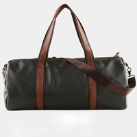 Men Bags Multifunction Men Leather Travel Bags Man Tote Bag For Business Man Handbags Cowhide Leather Totes FB0077