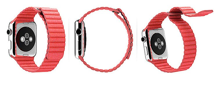 for iwatch (4)