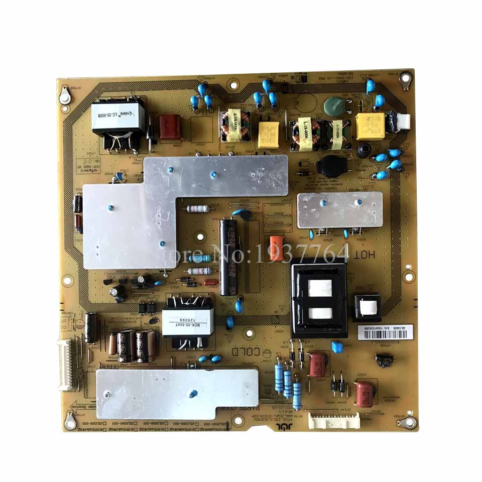 95% new Original power supply board 40LX440A RUNTKA959WJQZ