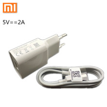 redmi note 5 charger Original xiaomi redmi note 5 fast charger EU Adapter QUICK charge USB POWER adapter For mi a2 lite 5a 6a 4a