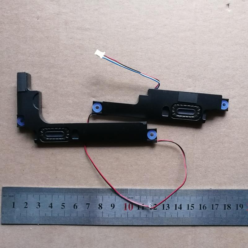 New laptop built-in speaker for Lenovo 320-15 IKB 320-17 320-151KB 5000 pair