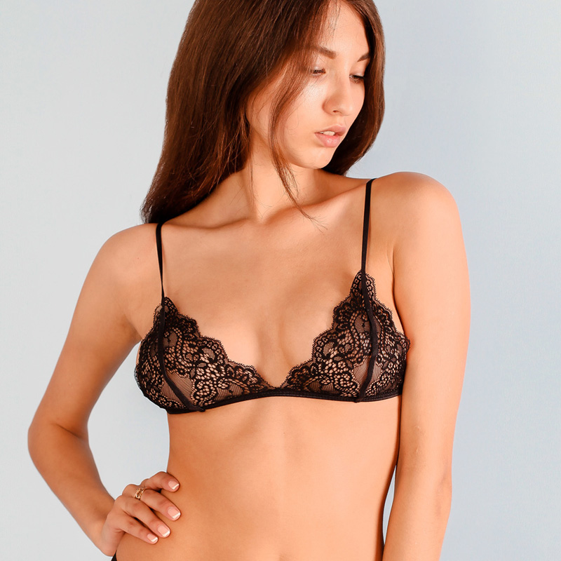 Brallette sexy