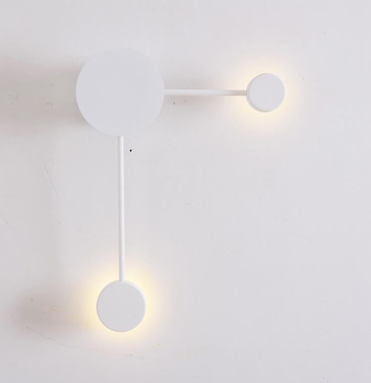 wall light (14)