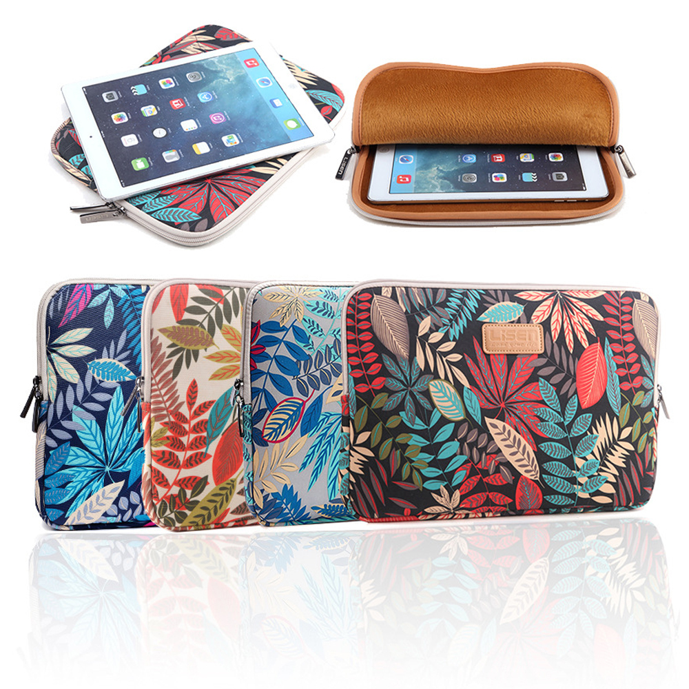 Ultrabook Laptop Carry Shoulder Sleeve Case Cover Bag To Dell XPS 13 XPS 15 15.6