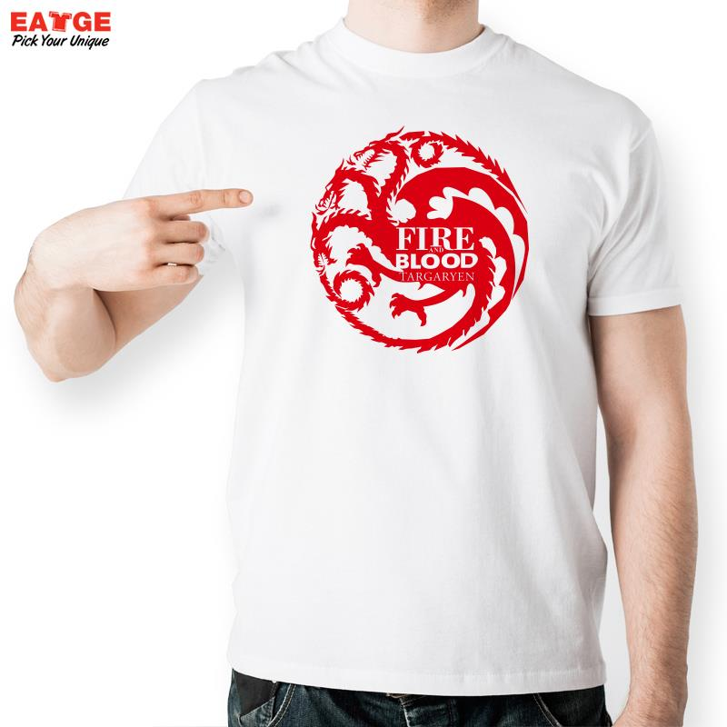 Buy eatge american drama tshirt funny Where can i buy game of thrones t shirts