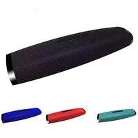 Outdoor Highend Portable Bluetooth Wireless Speaker HD Surround Sound Speakers System MP3 Music Audio Player Support