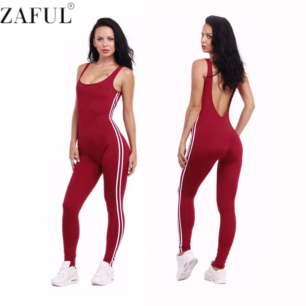 Sexy Gym Wear For Women