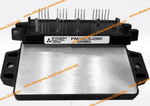 Free shipping PM10CSJ060 new moduleFree shipping PM10CSJ060 new module