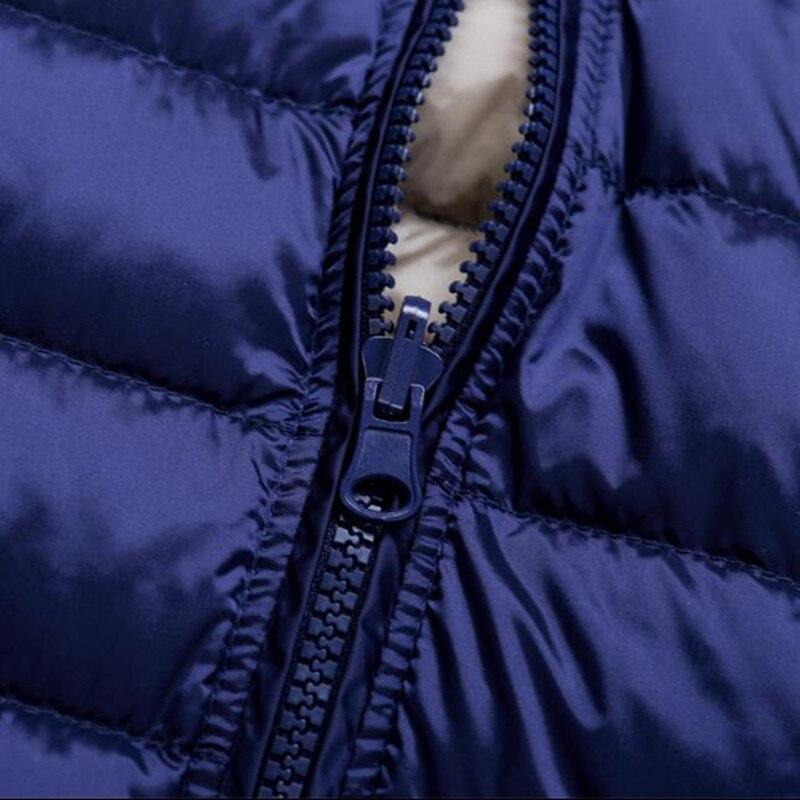 2019 Confortable face Et La Casual Porter Camel Grande Vêtements And Veste green Blue Bas Double Lumière blue Manteau Mode Hommes Camel Black Col red Vers Le Taille E0rEqw5