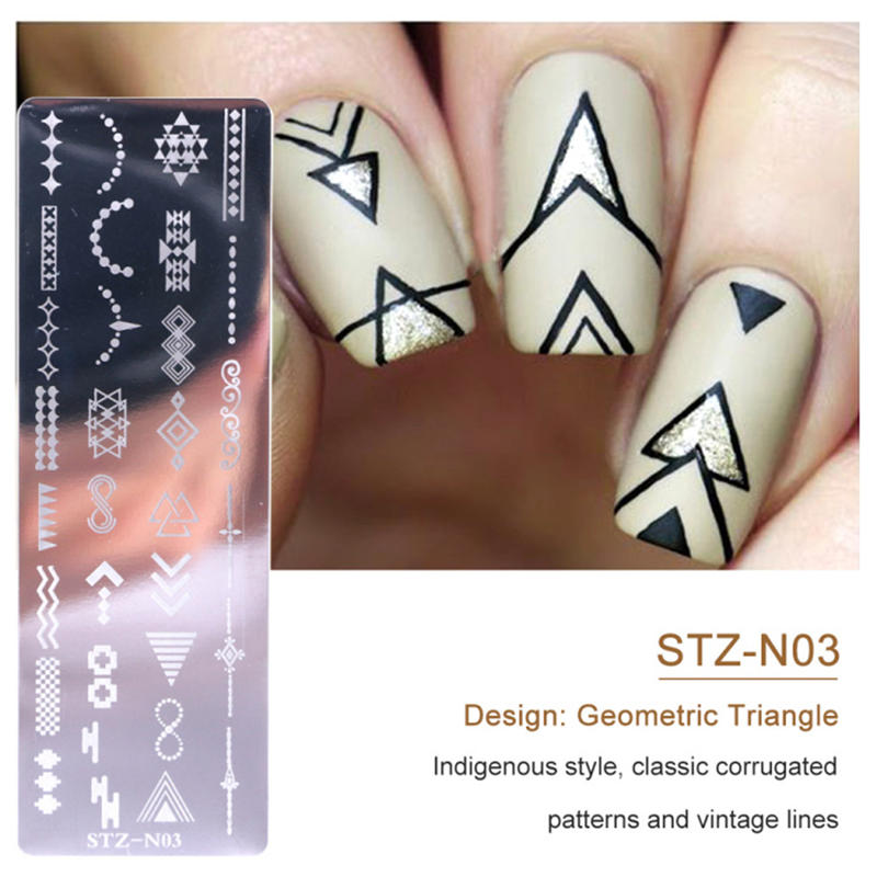 300791_no-logo_300791-1-13
