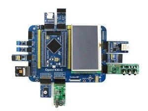 Image 4 - Waveshare STM32 Development Board Open746I C แพคเกจ B TM32F746I STM32F746IGT6 MCU รวมต่างๆอินเทอร์เฟซมาตรฐาน