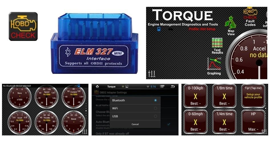 Best for TOYOTA Hilux 2016 2017 2018 Car Android Unit Radio Multimedia Player Left Righ Hand Drive LHD RHD GPS Navigator Stereo Smart 13