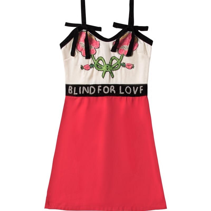 Найновіші жіночі сукні для - Жіночий одяг