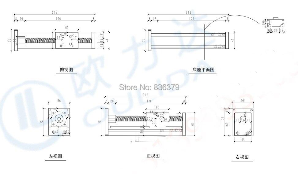 SGX (6).jpg