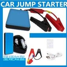 Car Jump Starter Auto Engine EPS Emergency Start font b Battery b font Source Laptop Portable