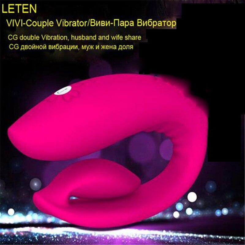 Leten 16 Speeds App Wireless Vibrator sex toys for woman G spot Vibrators for women Erotic toys Vibrador Clitoris stimulator