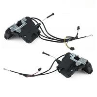 AP02 Front Right / Left Door Lock Actuator For Mercedes E55 E63 E200 E220 E230 E240 E270 E280 E300 E320 E350 E400 E420 E450 Pair