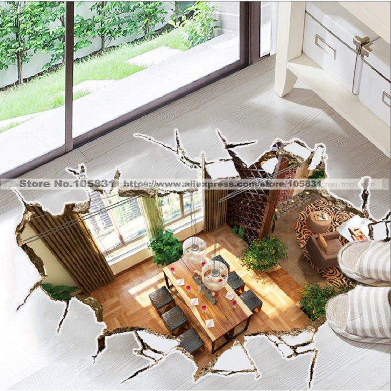 Popular Decorative Laminate FlooringBuy Cheap Decorative Laminate