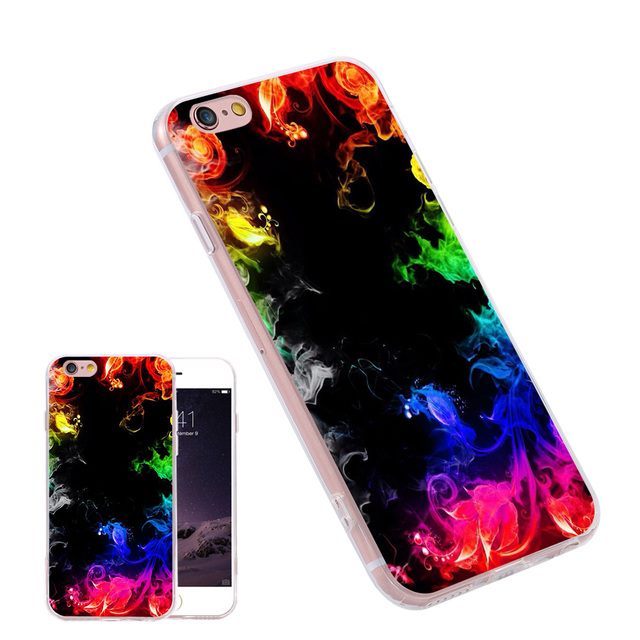 Image result for artistic phone cases