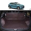 Frete grátis 5d tapete mala do carro tapete de carga cobertura para mitsubishi RVR asx Outlander Esporte 2010 2011 2012 2013 2014 2015 2016