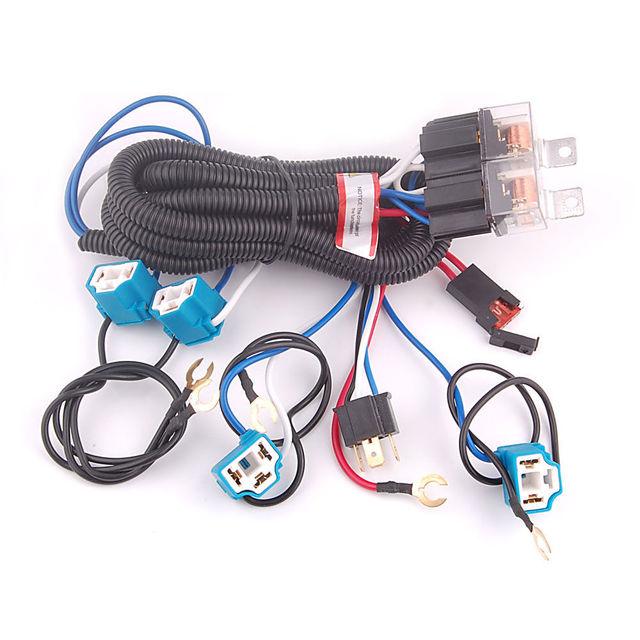 Deville Wiring Harness car block wiring diagram