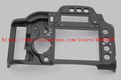 NEW Original For Nikon D3 and D3X Rear Back Cover REPLACEMENT REPAIR PART