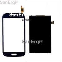 Pour samsung Galaxy Grand Neo Plus i9082 i9080 Neo plus i9060i i9060 i9062 écran tactile capteur verre + écran LCD