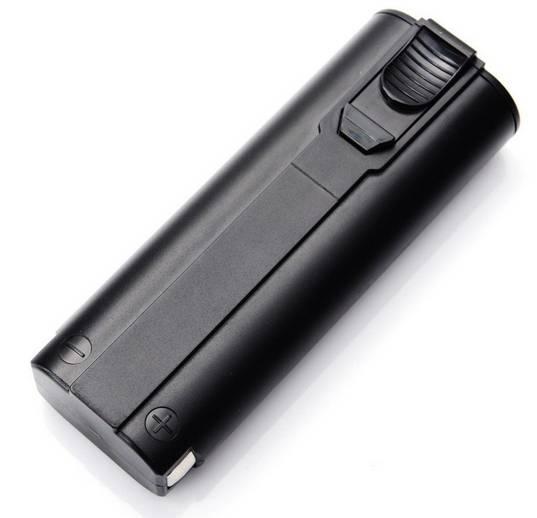 power tool battery,Paslode 6V 2500mAh,404717,B20544E,BCPAS-404717,BCPAS-404717SH,IM350A,IM200F18,IM350CT,IM65A,IM65A F16,PS604