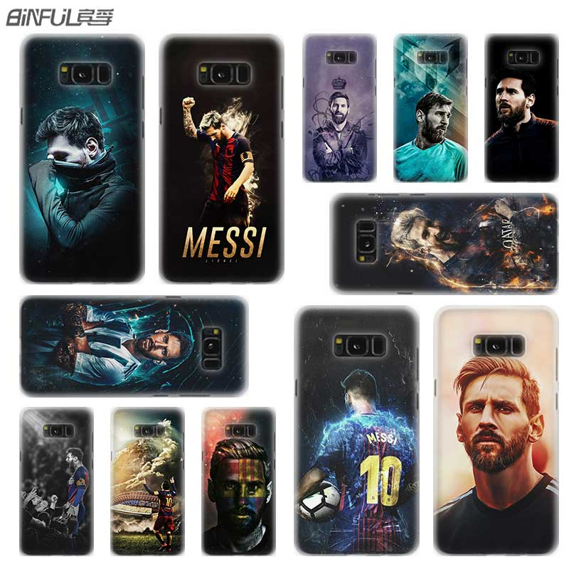 Cellphones & Telecommunications Phone Bags & Cases Active Binful Anime Phone Case Pc For Xiaomi Mi 9 8 8se 5x 6x A2 Lite Pocophone F1 Mix 2s Max 2 3 64g Doctor Fate
