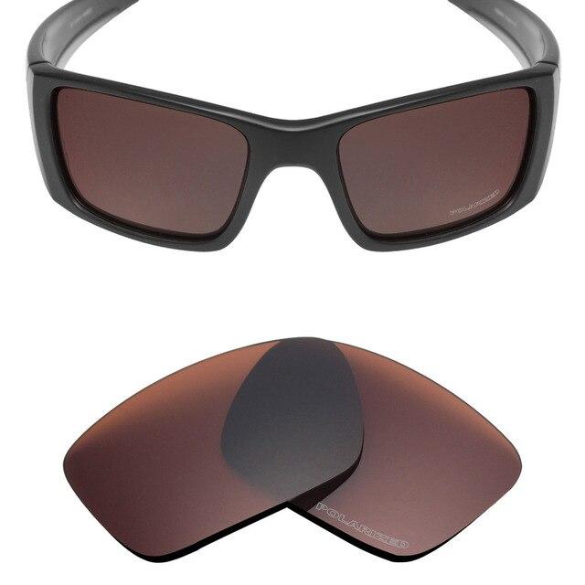 repuestos gafas oakley jury