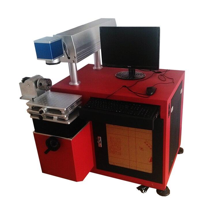 Sino Galvo Laser 90W 100w Co2 Laser Marking Machines Price