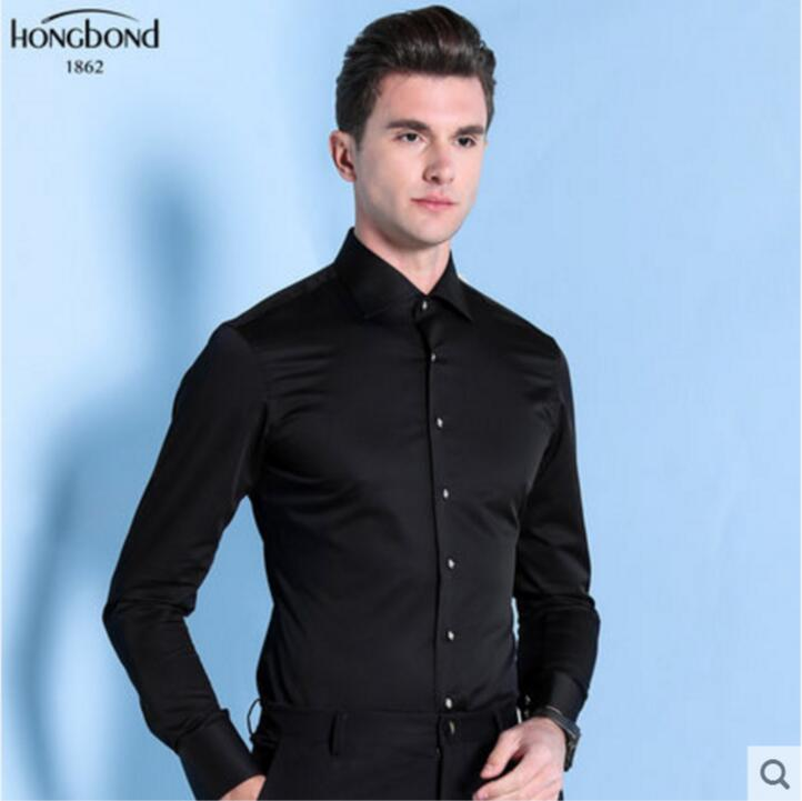 Compare Prices on Mens Navy Blue Dress Shirt- Online Shopping/Buy ...