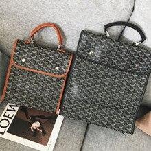 07a5d43f4 معرض bags imitation brands بسعر الجملة - اشتري قطع bags imitation brands  بسعر رخيص على Aliexpress.com