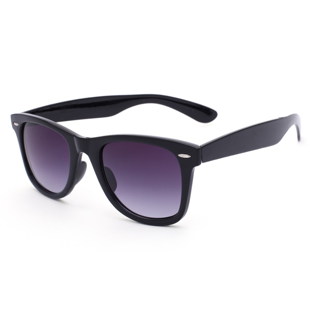 Лаура Фея Мода Летний стиль Remix Солнцезащитные очки для женщин пилот UV400 2015 Для женщин/Для мужчин Винтаж Защита от солнца Очки люнет De Soleil