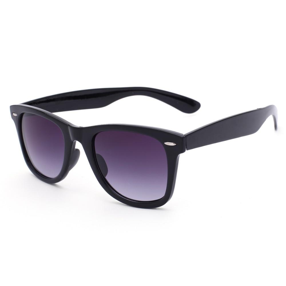 Laura Fairy Fashion Summer Style Remix Sunglasses Pilot ...