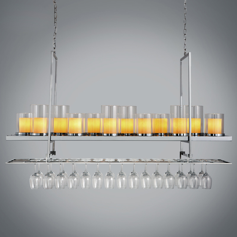 candle decorative modern pendant lamp. post modern candle pendant lamp living room light lampada luminaria home decoration lighting fixture ac 110v 220vin lights from decorative r