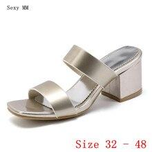 Women High Heel Sandals Shoes Woman High Heels Glad