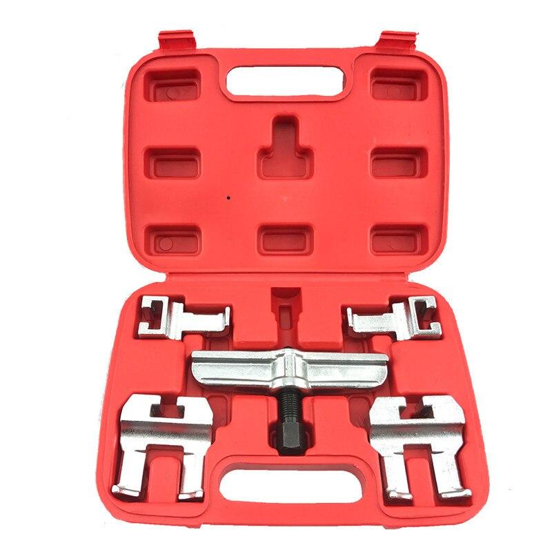 ree shippingT 40001 Camshaft Puller Camshaft Drive Belt Pulley Puller Remover Tool Camshaft Removal Tool For V W AU DI